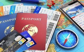 Türkiye'den Vize İstemeyen Ülkelerin Tam Listesi