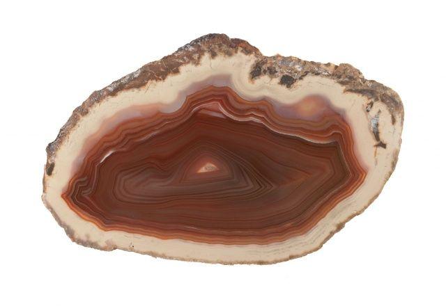 Değerli Doğal Taşlar / Yarı Değerli Doğal Taşların Özellikleri ve Faydaları