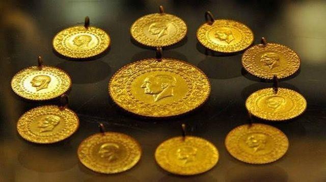 Altın fiyatlarına koronavirüs etkisi! Rekor kırmaya devam ediyor