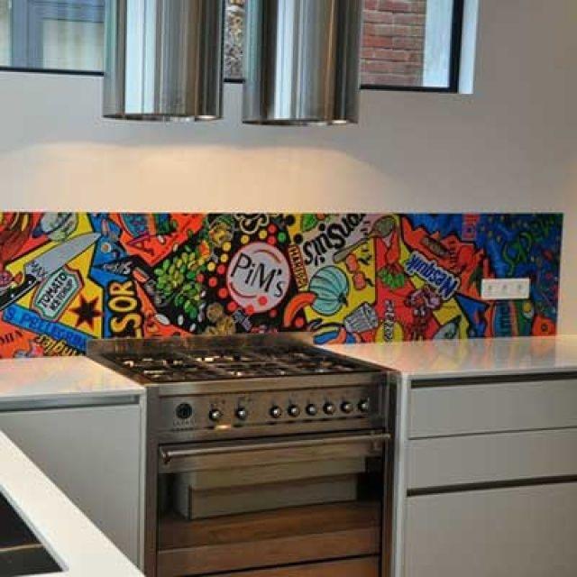 Yeni Eviniz İçin En Güzel Mutfak Dolabı Model ve Tasarımları