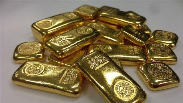 Altın alacak ya da satacaklar dikkat!