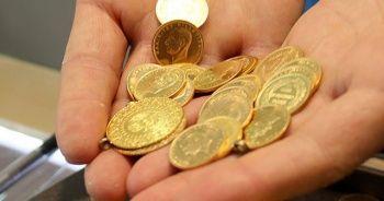 Altın fiyatları 5 Temmuz