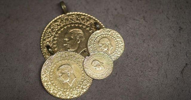 Yastık altı altınları ekonomiye kazandıracak yeni proje