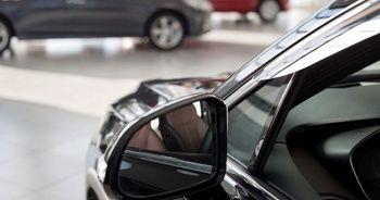 Türkiye'de bütçenize uygun en ucuz sıfır araçlar: 110 bin TL'den başlayan fiyatlar