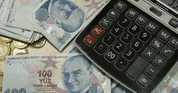 2021 Asgari ücret tahmini