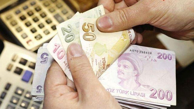 Asgari ücret pazarlığı 4 Aralık'ta başlıyor