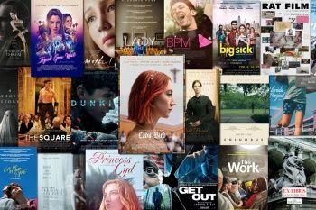 Son Yılların En İyi 50 Filmi