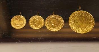 Altın fiyatları düşüşte! İşte güncel altın fiyatları...
