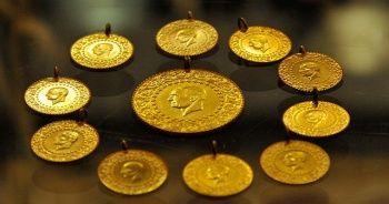 10 Ocak altın fiyatlarında son durum ne?