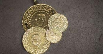 Altın fiyatları düşüşte! 8 Ocak altın fiyatlarında son durum ne?