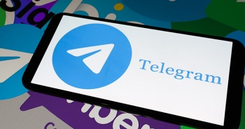 Telegram'dan yeni adım: WhatsApp sohbet geçmişi taşınabilecek