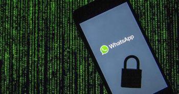 WhatsApp'tan kullanıcılara özel açıklama