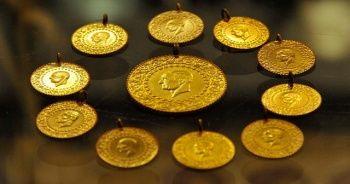 Altın fiyatları çakıldı! Son 6 ayın en düşük seviyesinde