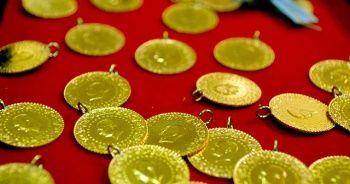 Altın yatırımcılarına uyarı
