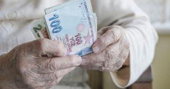 Emekliye bayram ikramiyesi müjdesi