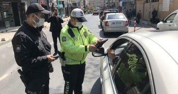 İstanbul polisinden