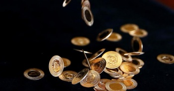 9 Nisan 2021 - Serbest piyasada altın fiyatları