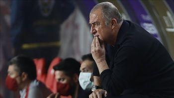 Sözleşmesi bitiyordu: Fatih Terim yeni sezon için kararını verdi