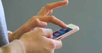 En çok pil tüketen mobil uygulamalar açıklandı