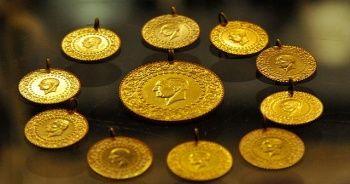 Gram altın ne kadar oldu? 24 Mayıs 2021
