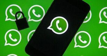 WhatsApp bizden ne istiyor? Avrupa'da neden sözleşme geçerli değil?