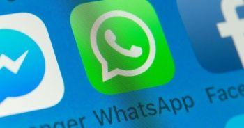 WhatsApp yine geri adım attı