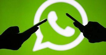 WhatsApp'tan flaş açıklama: Sözleşmeyi kabul etmeyene ne olacak?