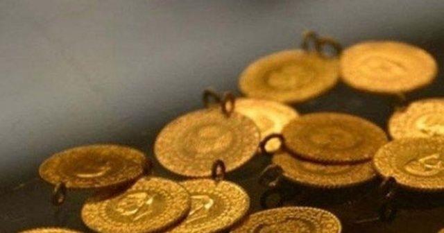 15 Haziran altın fiyatları