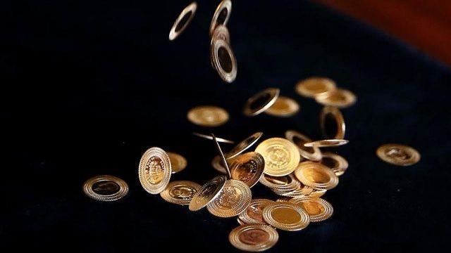 25 Haziran altın fiyatları ne kadar?
