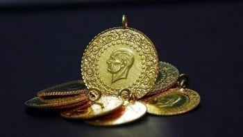 11 Haziran 2021 altın fiyatları