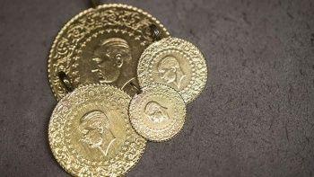 29 Haziran altın fiyatları! Gram ne kadar oldu?