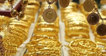 3 Haziran altın fiyatları