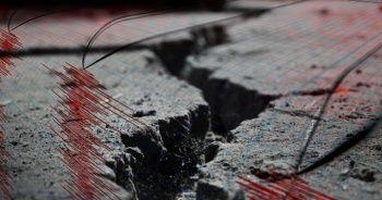 Bilim insanları en uzun süreli depremi tespit etti