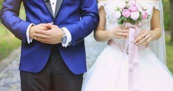 Bir garip olay! Gelin öldü damat baldızla evlendi