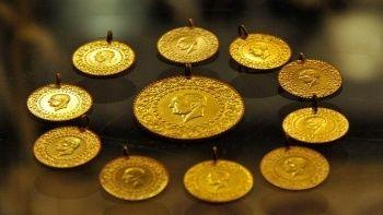 Çeyrek ve gram altın ne kadar? 15 Haziran 2021