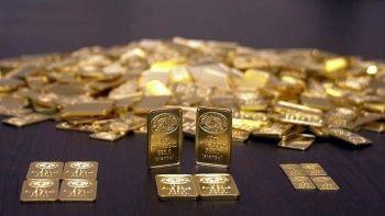 Çeyrek ve gram altın ne kadar? 8 Haziran 2021
