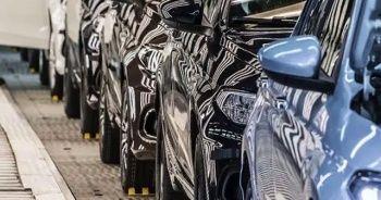 En çok satılan otomotiv markaları