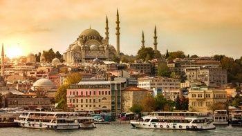 İşte İstanbul'un en pahalı mahalleleri