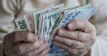 Memur ve emeklilere enflasyon zammı