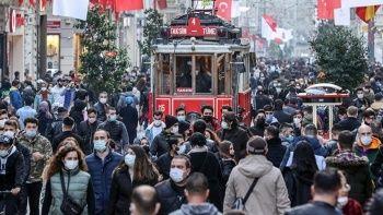 Türkiye 1 Temmuz'da normalleşiyor! İşte alınan kararlar