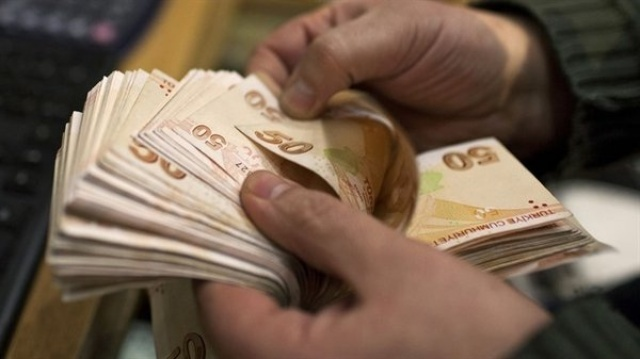 Milyonları ilgilendiren haber: Başvuranlara her ay ödeme yapılıyor!