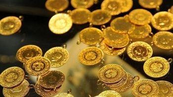 Gram ve çeyrek altın ne kadar? 28 Temmuz 2021
