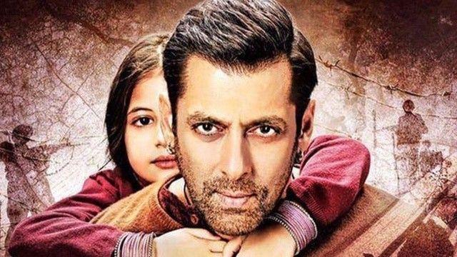 En çok izlenen ve beğenilen Hint Filmleri