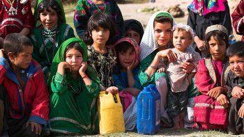 Dünya onları Taliban ile tanıdı! Afganistan'daki etnik yapı ve gruplar