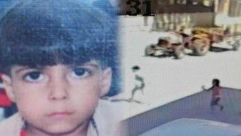 Daha 7 yaşındaydı: Teneffüste çikolata almaya giden çocuktan acı haber