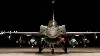 Dünyanın en güçlü hava kuvvetleri: Türkiye birçok ülkeyi geride bıraktı