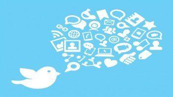 İşte dünyada en çok Twitter kullanan 10 ülke