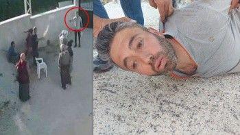 Konya'da 7 kişiyi öldüren katilin ailesi her şeyi anlattı