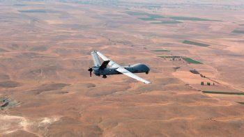 Milli Muharip Uçak IDEF'te ilk kez sergilenecek