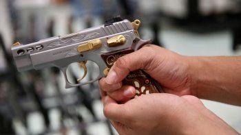 Yerli ve milli 6 silah IDEF'te boy gösterecek